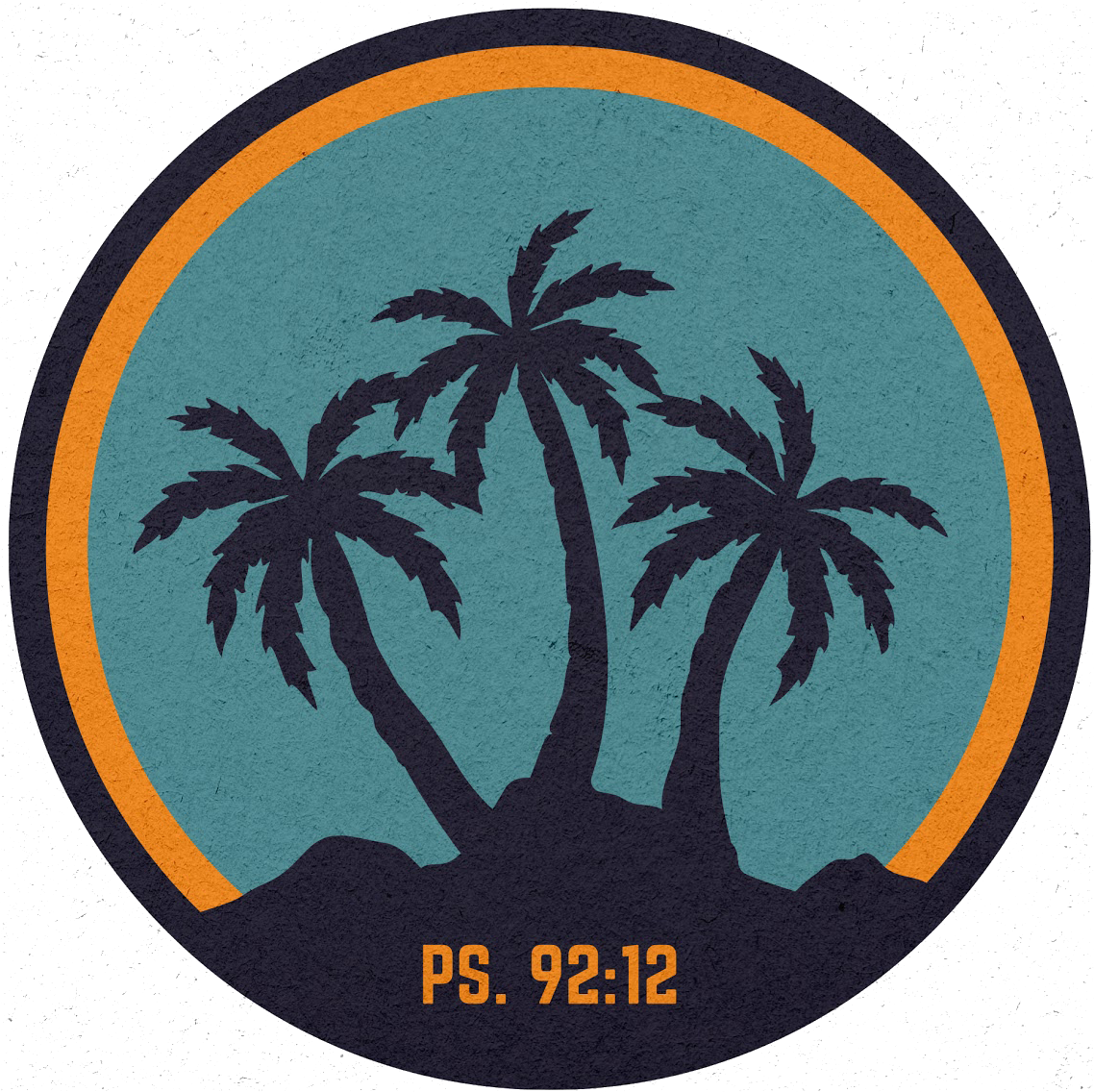Psalm Logo